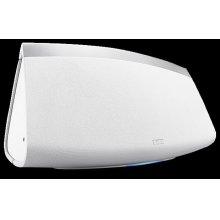 Wireless Speaker White