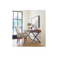 High Line by Rachael Ray Desk/Sofa Table
