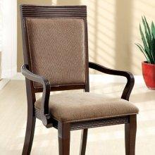 Woodmont Arm Chair (2/box)