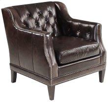 Living Room Austin Stationary Chair