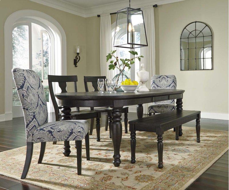 D635D3 In By Ashley Furniture Birmingham AL
