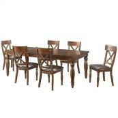 Kingston Dining Table