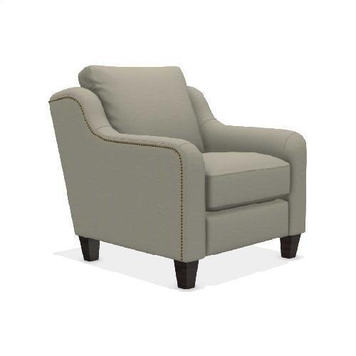 Talbot Chair