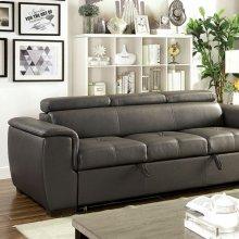 Holywell Sleeper Sofa