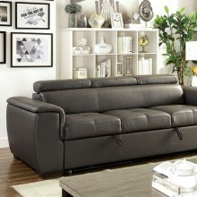 Holywell Sleeper Sofa