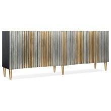 Home Entertainment Melange Apollo Credenza