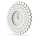 Round Clock Product Image