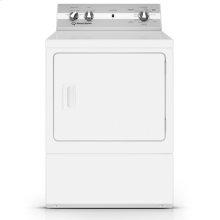 E-Dry, 4 C, 4 T, 120/240,Sgnl,lgt, X Tbl