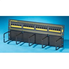 Replaced by PSD5E6U24HM. Please access product information for PSD5E6U24HM.