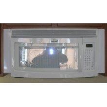 "3"" or 6"" Microwave Filler Kits"