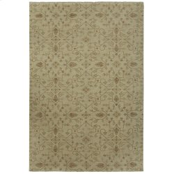 Ethereal Bamboo Hand Knotted Rugs