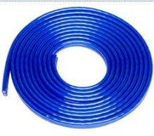12 Gauge Speaker Wire 250 Blue