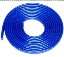 12 Gauge Speaker Wire 250 Blue