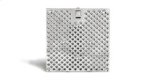 Upgraded Filter 1, Stainless Steel Mesh Filter for 30""