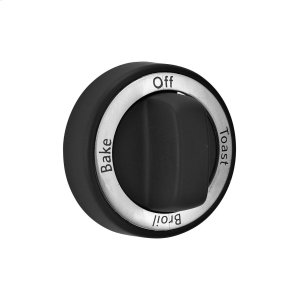 KitchenaidFUNCTION Knob for Countertop Oven (Fits model KCO111) Other