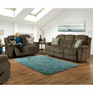 Franklin Furniture322 Eclipse Collection