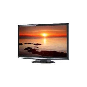 """Panasonic32"""" Class Viera G1 Series LCD HDTV"""