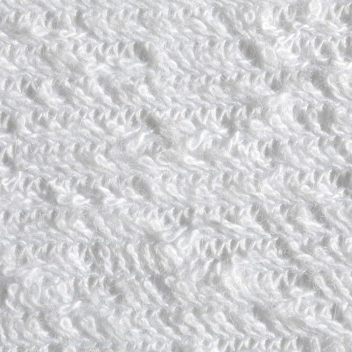 Sleep Calm Mattress Protector with Stain and Dust Mite Defense, Split California King