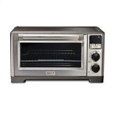 Countertop Oven
