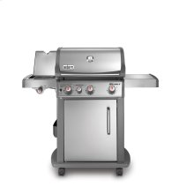 SPIRIT® SP-330™ GAS GRILL