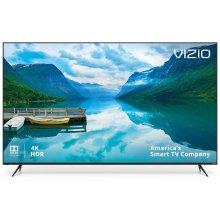 "VIZIO M-Series 55"" Class 4K HDR Smart TV"