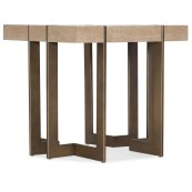 Living Room Miramar Point Reyes Max Square End Table