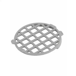 BoschMicro-Filter 00428216