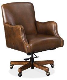 Home Office Binx Executive Chair