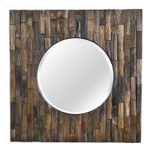 Hudson Mirror
