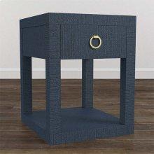 Ventura Chairside Table