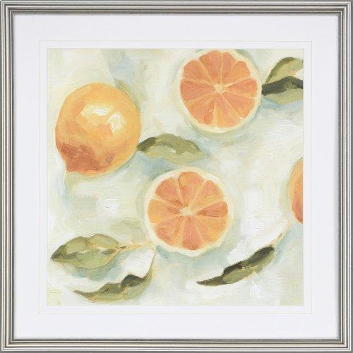 Citrus Pk/4