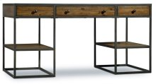 Home Office Chadwick Writing Desk