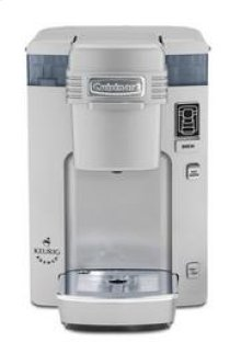 Compact Single Serve***FLOOR MODEL CLOSEOUT PRICING***