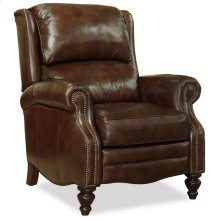Living Room Clark Recliner Chair
