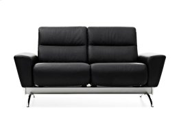 Stressless Julia Loveseat Low-back