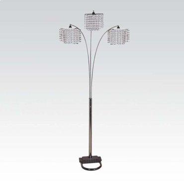 Veta Lamp