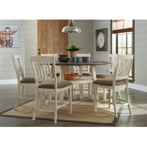 Fantastic Ashley Furniture Pabps2019 Chair Design Images Pabps2019Com