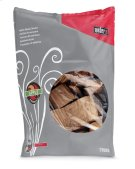 Apple Wood Chunks Product Image