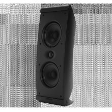 POLK OWM5 L/C/R BLACK EACH