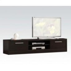 TV Stand W/2 Doors Product Image