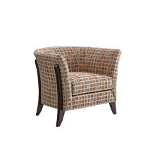 Westgate Chair