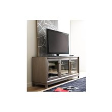 High Line by Rachael Ray Entertainment Console