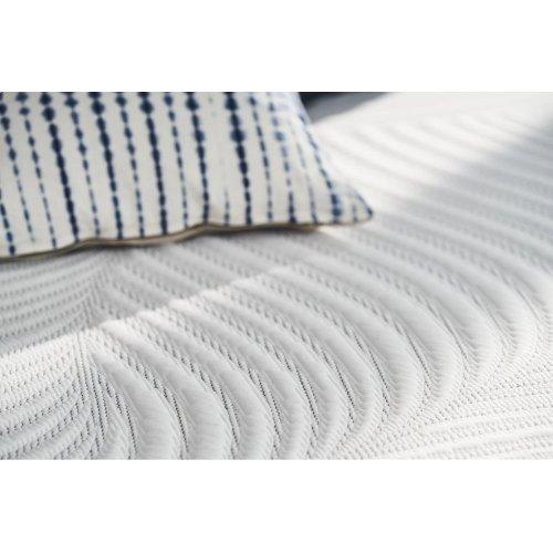 Conform - Essentials Collection - N3 - Cushion Firm - Twin XL