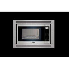 BM 281-711 Fusion Oven