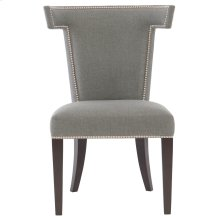 Remy Dining Side Chair in Cocoa