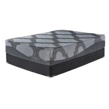 California King Mattress