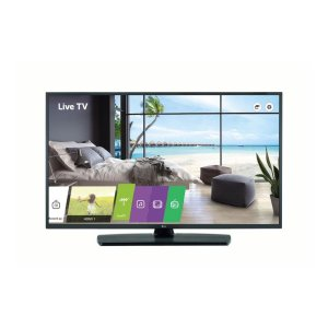 "LG Electronics55"" UT670H Series Pro:Centric UHD SMART TV"