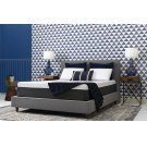 """Conform - Essentials Collection - 12"""" Memory Foam - Mattress In A Box - Queen Product Image"""