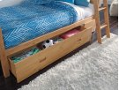 Under Bed Storage Product Image