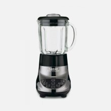 SmartPower Duet 500 Watt Blender/Food Processor